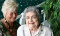 'First' Ladies — A Bond Between History - Makers Inspires a Bequest