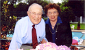 A Love that Inspired a Legacy: Jim and Nancy Thurmond's Story (Charitable Gift Annuity)